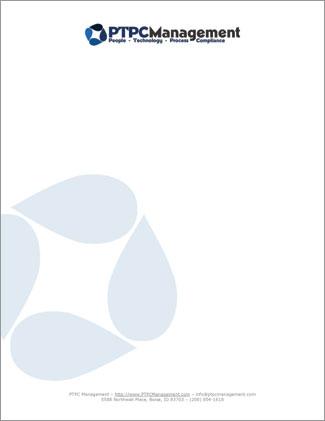 Kmweb designs custom stationary design business cards letterhead kmweb designs custom stationary design business cards letterhead postcads print ads boise idaho and national small business web design colourmoves